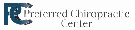 Preferred Chiropractic Center